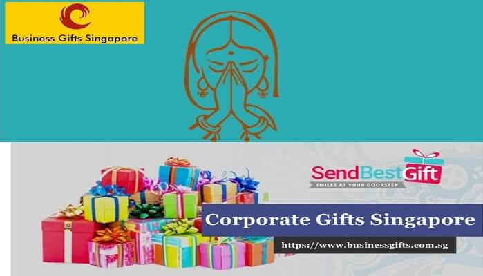 Business Opening Gift Singapore - Gift Ideas