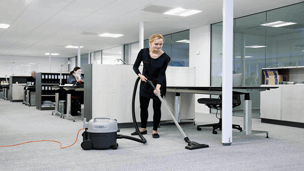 Tips for Selecting Right Carpet Cleaning Services Agency in Singapore |  Mediumspot